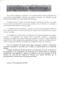 160915-asturias-ganadera